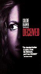 goldie hawn in deceived