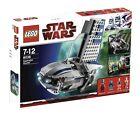 LEGO StarWars Separatist Shuttle (8036)