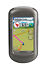 Garmin Oregon 450 Outdoor GPS