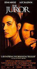 The-Juror-VHS-1996-Alec-Baldwin-Demi-Moore
