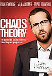 Chaos-Theory-DVD-2008-RYAN-REYNOLDS-ROMANTIC-COMEDY