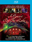A Concert By The Lake (Blu-ray, 2010)