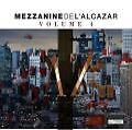 Mezzanine de LAlcazar Vol.4 von Various Artists (2005)