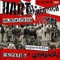 Musik CD mit's mit Punk/Garage