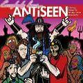 Everybody Loves Antiseen von Various Artists (2006)