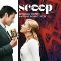 Scoop von Original Soundtrack (2006)