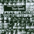 Nadirs Big Chance von Peter Hammill (2006)