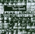 PETER HAMMILL - Nadir's Big Chance    - CD NEUWARE