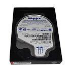Maxtor DiamondMax Plus 8 40GB,Intern,7200RPM