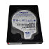 "Seagate DiamondMax Plus 8 40 GB,Internal,7200 RPM,3.5"" (6E040L0) Hard Drive"