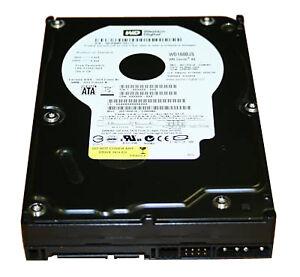 Western-Digital-Caviar-SE-160GB-SATA-7200-3-5-WD1600-Desktop-Hard-Drive-WD1600JS