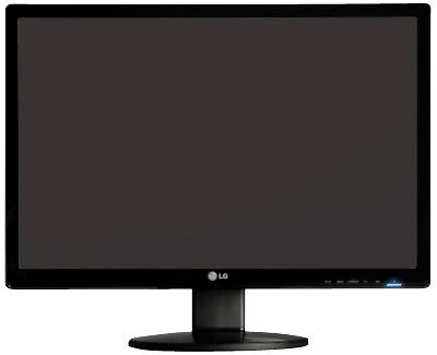 LG FLATRON 1942S DRIVERS FOR MAC DOWNLOAD