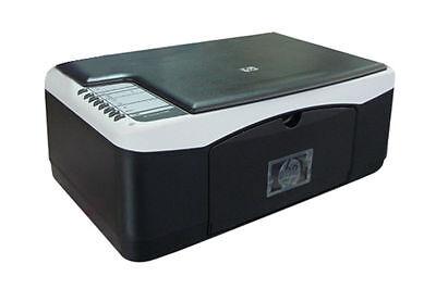 HP F2180 PRINTER WINDOWS 7 X64 DRIVER