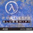 Half-Life: Blue Shift (PC, 2001) - European Version