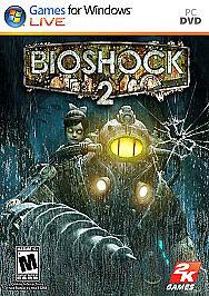 BioShock-2-PC-2010-2010
