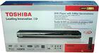 Toshiba SD-K990 DVD Player