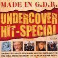 Made In G.D.R. von Various Artists (2009)