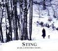 Deutsche Grammophon-Musik-CD 's für Sting