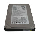 "Seagate Barracuda 7200.7 40GB,Internal,7200 RPM,8.89 cm (3.5"") (ST340014A) Desktop HDD"