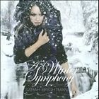 Rock CDs Sarah Brightman