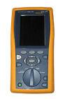 Fluke Networks DTX 1800 Cable Tester