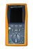 Cable Tester: Fluke Networks DTX 1800 Cable Tester