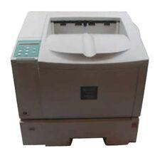 Ricoh Aficio Computer-Drucker mit 20-29 S/min S/W-Druckgeschwindigkeit