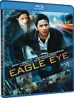 Eagle Eye (Blu-ray Disc, 2008) (Blu-ray Disc, 2008)