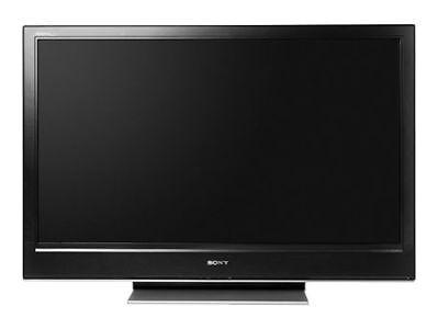 Sony bravia kdl 32d3000 32 1080p hd lcd television ebay - Sony bravia logo hd ...