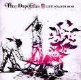 Life Starts Now von Three Days Grace (2009)