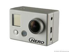 Ultra High-Definition Camcorder mit SDHC/SD