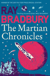The-Martian-Chronicles-by-Ray-Bradbury-Paperback-1995