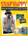 Snap Happy by Peter Cope (Paperback, 2005)