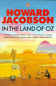 Jacobson-Howard-In-the-Land-of-Oz-Book