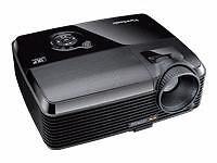 ViewSonic DLP Home Video Projectors