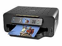 Kodak-ESP-7-All-in-One-Wireless-Multifunction-Inkjet-Printer