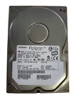 "Hitachi Deskstar 7K250 HDS722580VLAT20 80GB,Internal,7200 RPM,8.89 cm (3.5"") (08K0462) Desktop HDD"