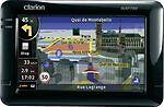 Clarion MAP790 Automotive GPS Receiver