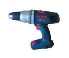 Bosch GSB 36V-LI Cordless Drill & Driver
