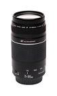 Canon EF 75-300mm f/4.0-5.6 USM III Lens