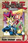 Yu-Gi-Oh!: v. 1: Duelist by Kazuki Takahashi (Paperback, 2006)