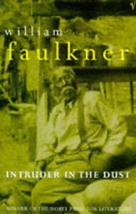 Intruder-in-the-Dust-by-William-Faulkner-Paperback-1996