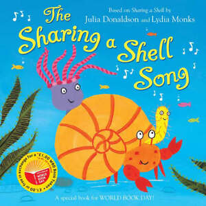 Sharing-a-Shell-Song-GOOD-Book