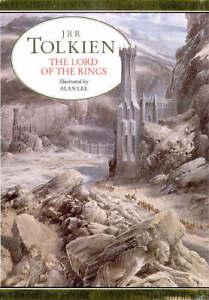 The-Lord-of-the-Rings-3v-in-lv-by-J-R-R-Tolkien-Hardback-1991