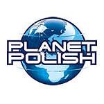 planetpolish