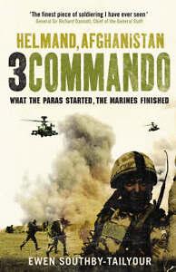 Ewen-Southby-Tailyour-3-Commando-Brigade-Book