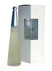 ISSEY MIYAKE Women's Fragrances