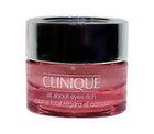 Clinique Unisex Skin Care