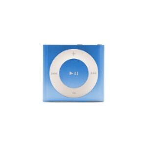 Apple iPod shuffle 4th Generation (2 GB)...