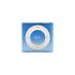 MP3 Player: Apple iPod shuffle 4th Generation Blue (2 GB)